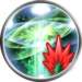 FFRK Dragon Dive Icon