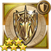 FFRK Golden Shield FFVI