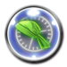 FFRK Steal Time Icon