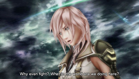 File:Claire Dissidia 012 English.jpg