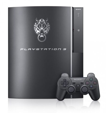 Plik:Cloud Black PS3.jpg