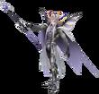 Emperor Alt.png