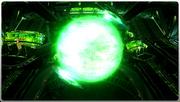 FF13-2 Datalog Time Capsule