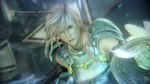 FFXIII-2 Lightning Cinematic Action.png