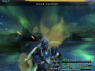 FFX Seed Cannon2