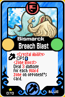 File:Bismarck Breach Blast.png