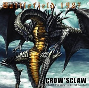 File:Crowsclaw.jpg