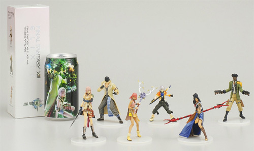 File:Elixir figurines.jpg