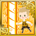 FFAB Fires of War - Balthier SR