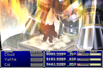 FFVII Judgment.png