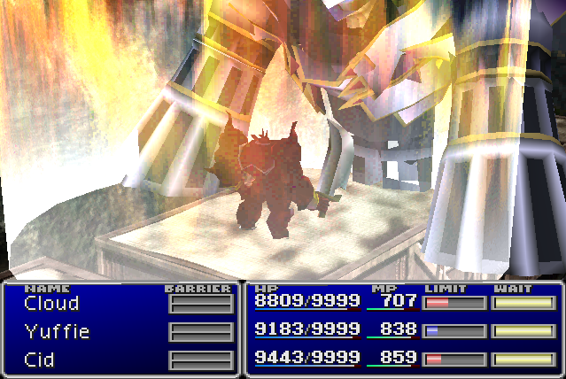 File:FFVII Judgment.png
