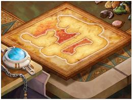 Map FeolWarren2 RW