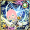 FFAB Bladestorm - Lightning UR+