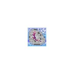 <i>Final Fantasy Airborne Brigade</i> (SSR+) [FFXIII].