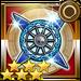 FFRK Fujin's Pinwheel FFVIII