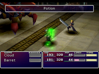File:FFVII Potion.png