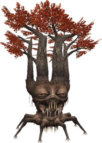 File:Treant 4 (FFXI).png