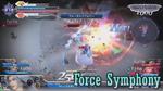 DFF2015 Force Symphony