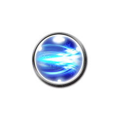 Icon for Paladin Form.
