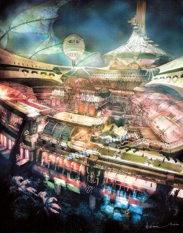 File:FFXIII Nautilus.jpg