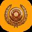 FFXV bronze transport trophy icon