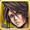 Squall Icon Normal