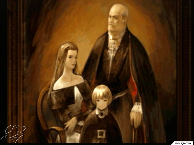 File:Duke Bardorba's Family Portrait.jpg