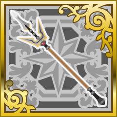 Javelin (SR+).