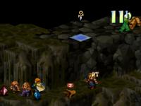 Deep Dungeon 3