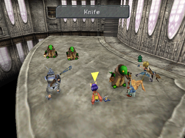 File:FFIX Chef's Knife.png