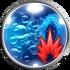 FFRK Aqua Breath FFX Icon