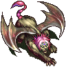 File:Manticore-ff1-psp.png