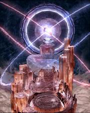 CrystalWorld-5-ffix.png