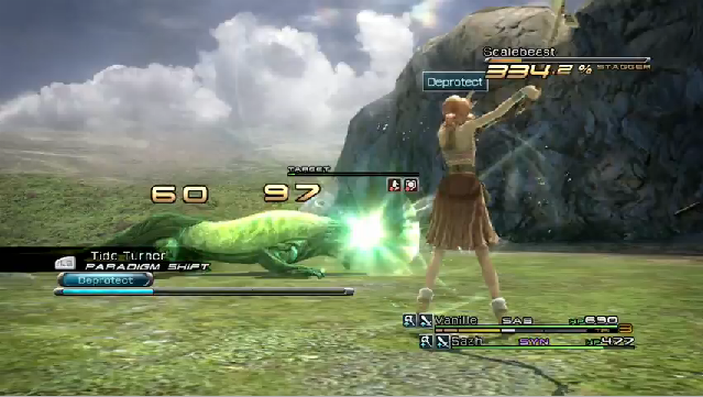 File:Deprotect FFXIII.PNG
