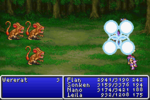 FFII Holy6 All GBA.png