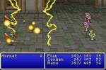FFII Thunder1 All GBA.png