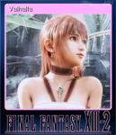 FFXIII-2 Steam Card Valhalla.png