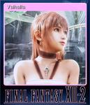 FFXIII-2 Steam Card Valhalla.png
