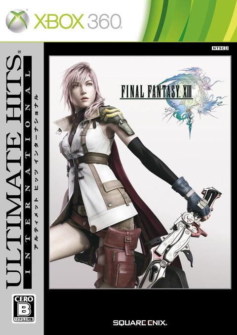 File:FFXIII International.jpg