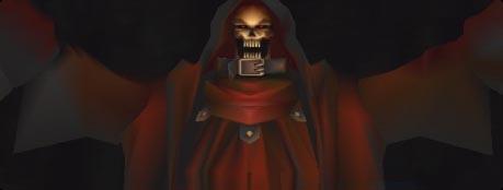 File:Hades FFVII Summon.jpg