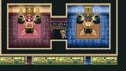 Lufenia Magic Shop