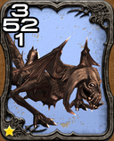 540c Dark Dragon (JP)