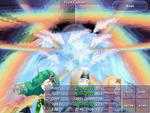 FF4TAY iOS Band Final Fantasy