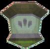 FF4HoL Rock Shield