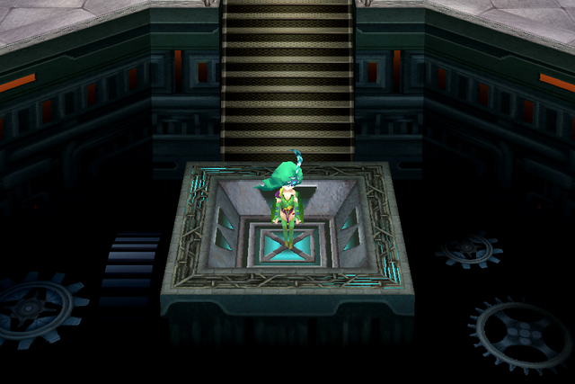 File:FFIV iOS Inside Giant of Babil.png