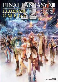 Ff13-ultimania omega