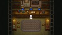 Machanon Magic Shop