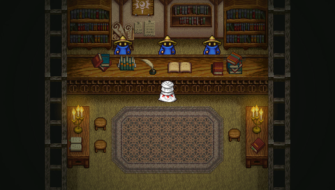 File:Machanon Magic Shop.png