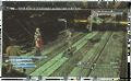 SNN95-Battle Onscreen Display.png