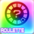Rule Roulette